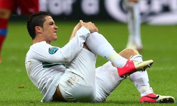 Cristiano+Ronaldo+Czech+Republic+v+Portugal+rTkCaOCDmYNl