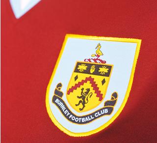 Burnley-FC-Crest