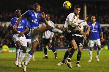 Everton+v+Chelsea+Premier+League+Vmb4v1CioNDm