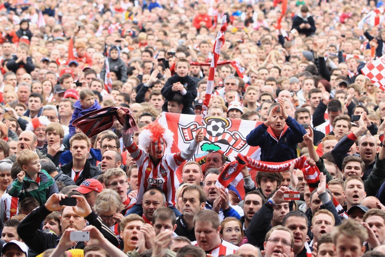 English Premier League Preview Southampton F C 32 Flags
