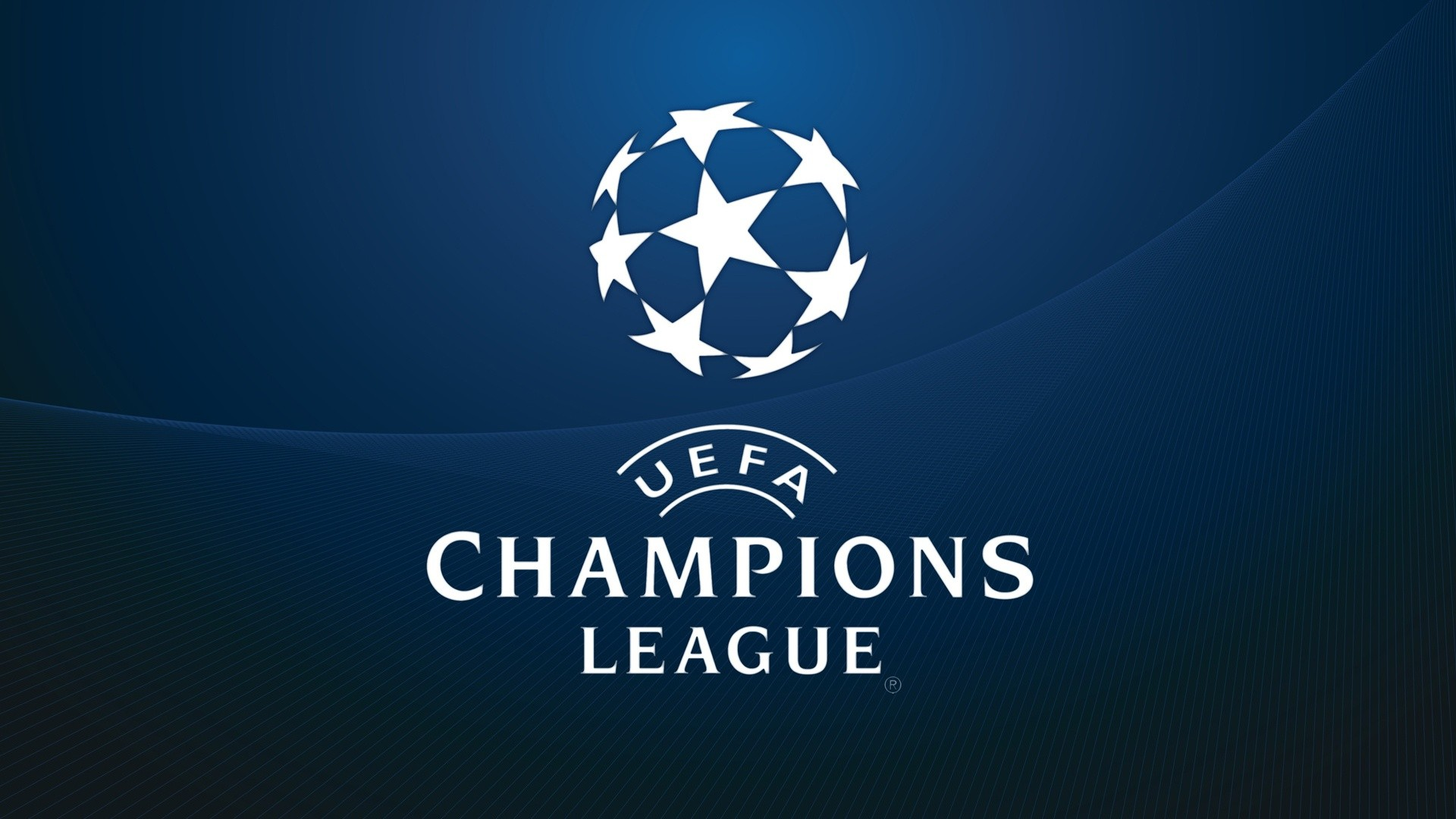 Uefa Champions League Midway Report Groups E H 32 Flags