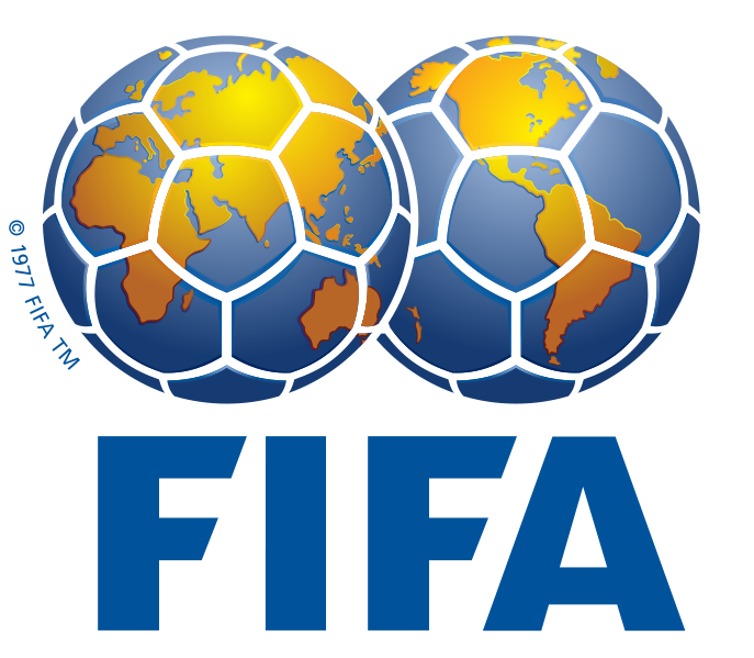 Fifa S Michael Garcia Investigating Fifa Members For