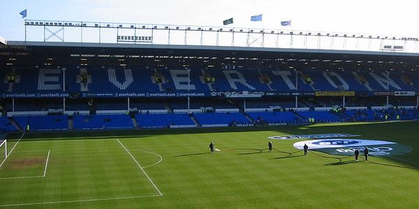 goodison_front