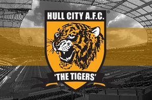 hull_city