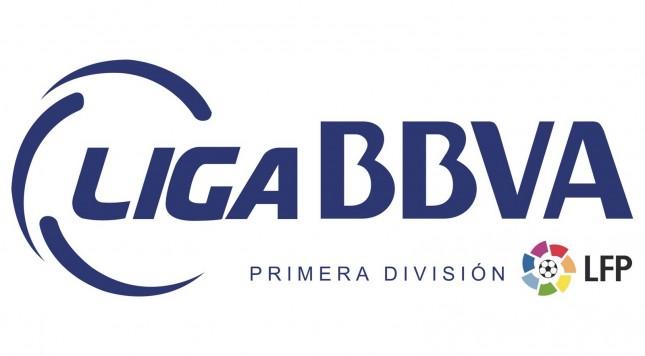 liga_bbva_logo