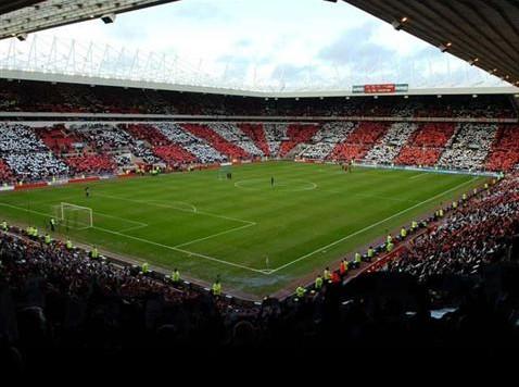 stadium-of-light58-202707_478x359