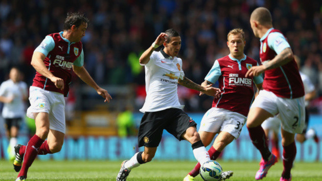 454366434-angel-di-maria-of-manchester-united-looks-for-a-way