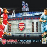 Arsenal-vs-City-web