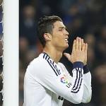 Cristiano Ronaldo new picture 2013 06