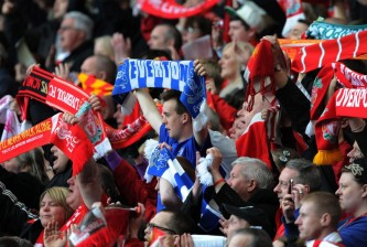 Hillsborough-Anniversary-Memorial-Service-at-Anfield-on-April-15-2013-1024x586