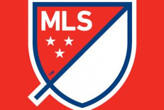 MLS_avatar-400x400