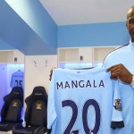 Manchester-City-Resmi-Datangkan-Eliaquim-Mangala