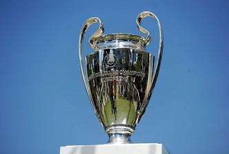 uefa_champions_league_cup_539