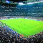 800px-Estadio_Santiago_Bernabéu.