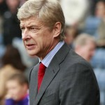 Arsenal-manager-Arsene-Wenger-_54351222149_54115221154_600_396