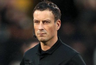 mark-clattenburg-referee-452416