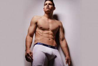 James-Rodriguez.jpg-2-587x400