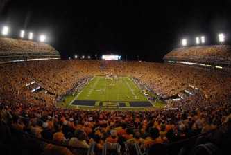 LSU-Football-Stadium
