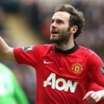 1392744_mata-300x187_thumb_big