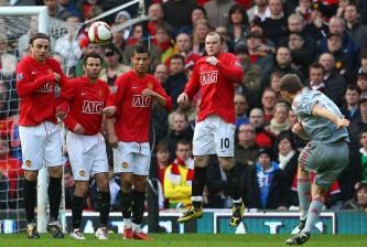 Fabio-Aurelio-Manchester-United-Liverpool-Pre_2003555