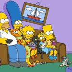 the-simpsons-24[1]