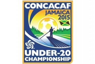 2015 CONCACAF U20MNT Championship