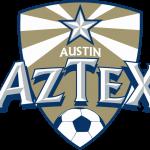 Austin-Aztex-Logo-EPS-vector-image