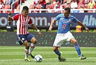 Chivas-0-1-Cruz-Azul-Jornada-2-Liga-MX-Apertura-2015