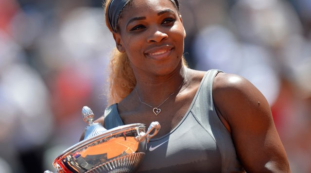 serena-williams-640-rome