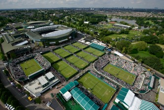 h_aerial_2012_background_AELTC