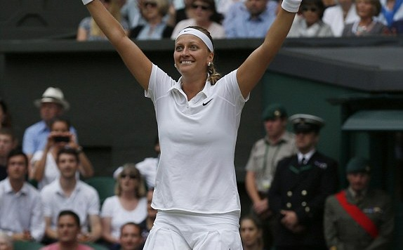 1404569739200_lc_galleryImage_Petra_Kvitova_of_Czech_Re