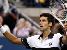 Novak-Djokovic--006