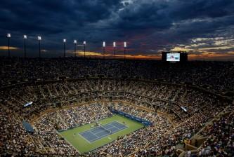 US-Open-Arthur-Ashe-Stadium-11