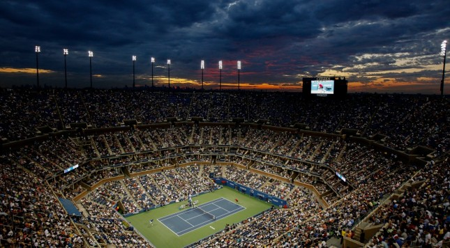 US-Open-Arthur-Ashe-Stadium-11