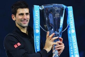 Novak-Djokovic-O2-Arena-2013_3034375
