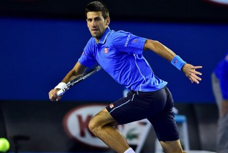 Novak_djokovic_3176811b