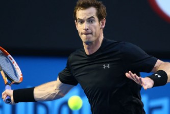 andy-murray-australian-open-nick-kyrgios_3257055