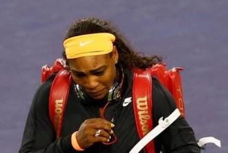 Serena-Williams-Indian-Wells-AFP_CLAIMA20150314_0070_27