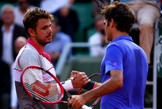 Stanislas-Wawrinka-beats-Roger-Federer-at-2015-French-Open-jpg