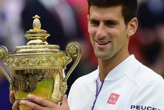 wimbledon-2015-final-djokovic-wins4