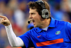 CFB-Will-Muschamp-fired