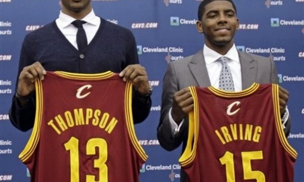 Cavs_Thompson_Irving