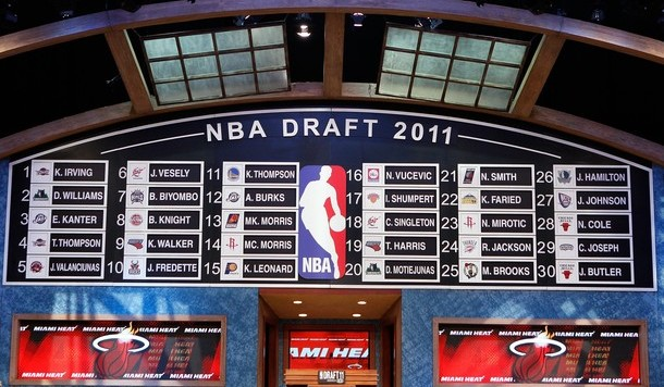 2011_NBA_Draft