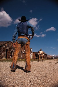 Showdown_at_high_noon_110511