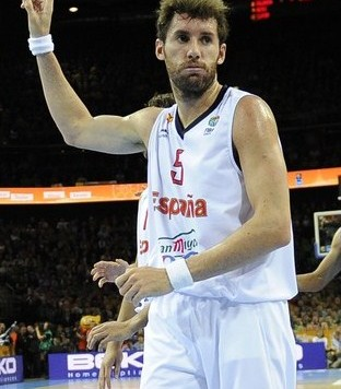 rudy_fernandez_playing_for_spain