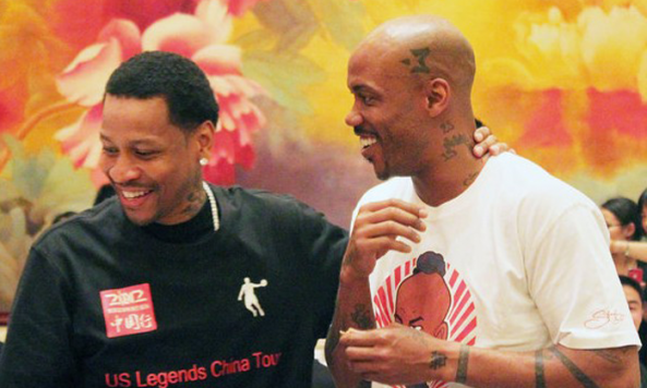 Allen_Iverson_USA_Legends_Basketball_Tour_2012
