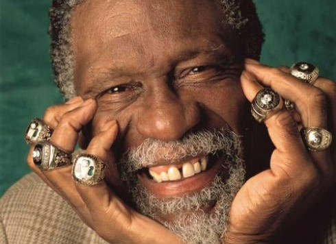 bill-russell-wearing-rings-091412