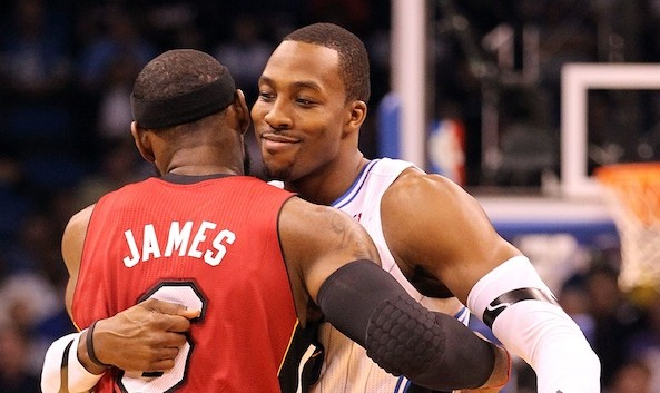 lebron-james-dwight-howard