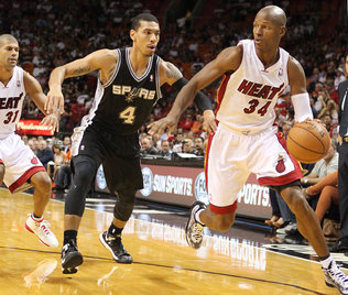 RayAllenHeat_Spurs102012