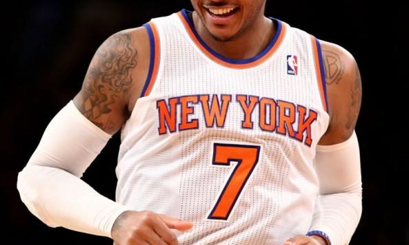 CarmeloAnthonyKnicks_Pistons112512